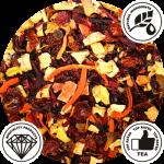 Frutti Maximale Fruit Tea