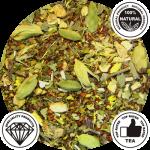 Slim Blended Herbal Tea