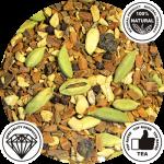 Yoga Blended Herbal Tea
