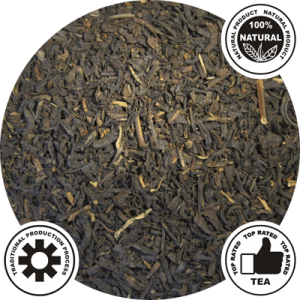 Russian Caravan Black Tea