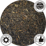Darjeeling First Flush Teesta