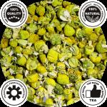 Camomile Herbal Tea