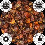 Herbal Tea Rosehip