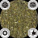 Sage Herbal Tea