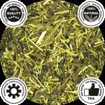 Kukicha Green Tea Organic