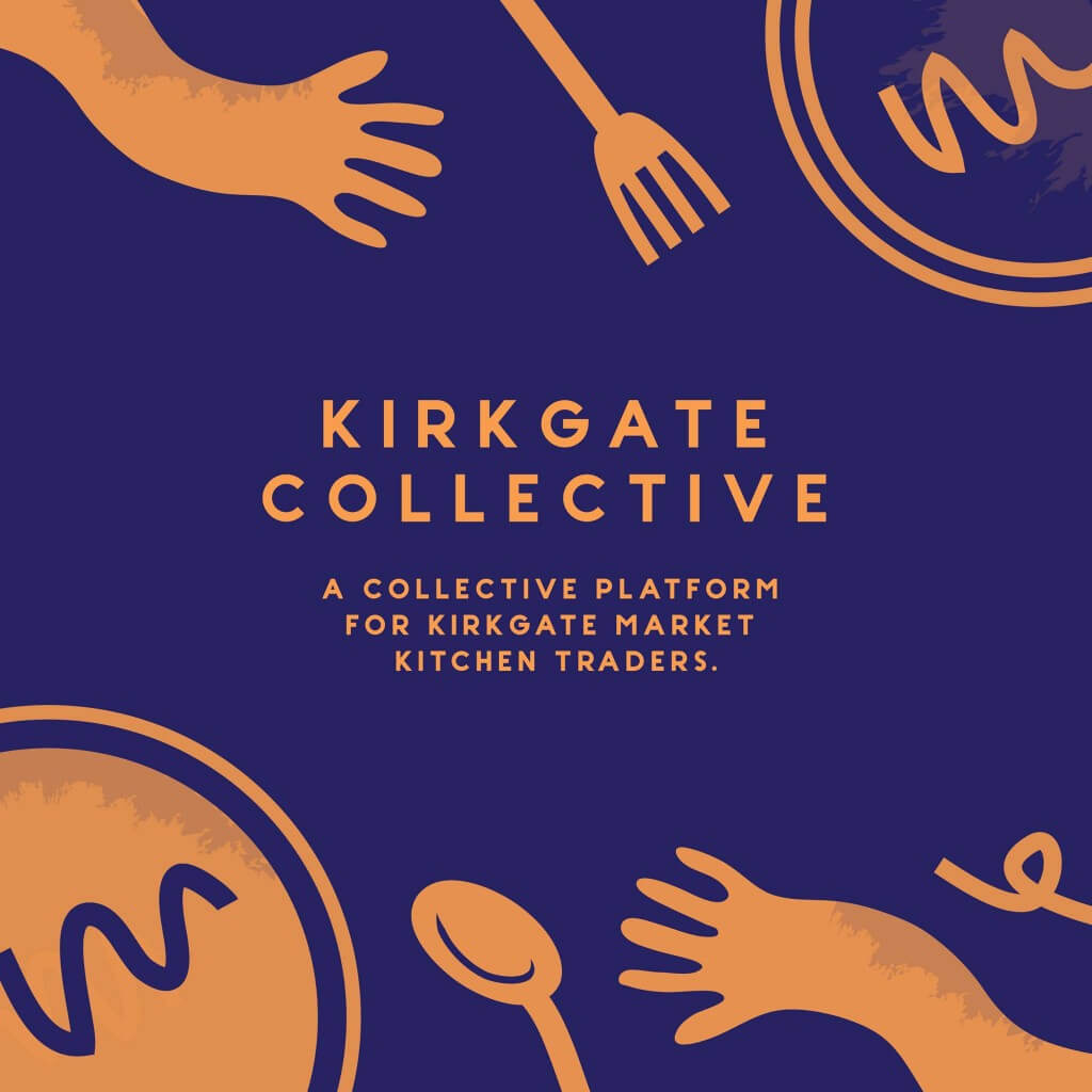 Kirkgate Collective