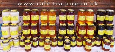 Honey – the new(old) antibiotic?